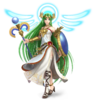 Palutena icon