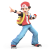 Pokemon Trainer icon