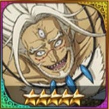 Awakened Vetto icon
