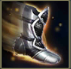 Sonic Boots icon