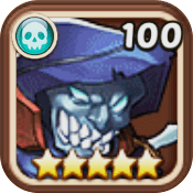 Blood Blade icon
