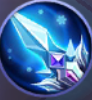 Ice Queen Wand icon