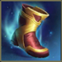 Flashy Boots icon
