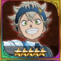 White Day Asta icon
