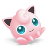 Jigglypuff icon