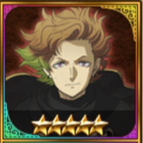 Jammer Finral icon
