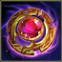 Orb of the Magi icon