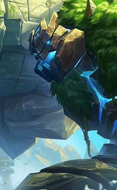 Grock icon